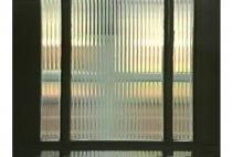 window-still