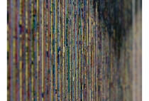 003 - Light_2010-2012_DETAIL_002