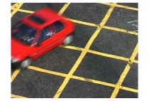 006-blank-space_red-car-detail