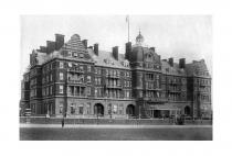 Hotel-Metropole-1896-Folkestone