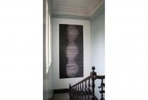 001-install-wallpaper-lumen