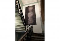 002-install-wallpaper-lumen
