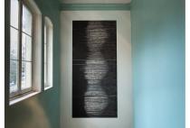 003-install-wallpaper-lumen