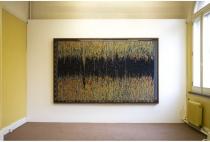 006-install-tapestry-lumen