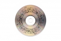001-boredom-cd
