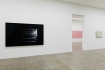 016.Installation view-SELF MODERATION-2
