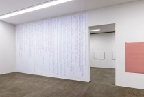 19. Installation-view-SELF-MODERATION-3
