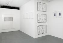 002-plumb-line-no-9-_letterpress-and-actigraphs