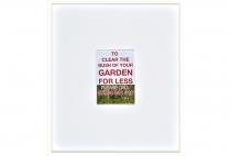 001-found-object_bushy-garden