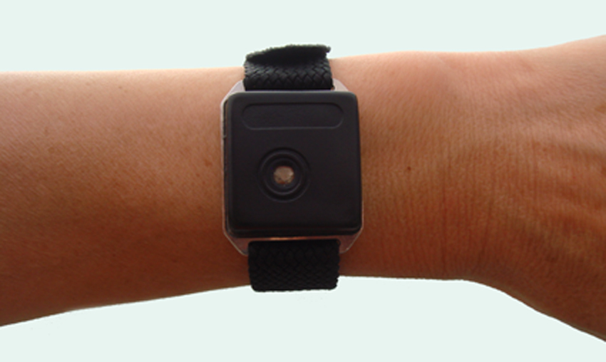 my actiwatch